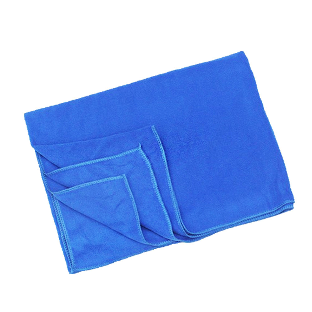 強力吸水極細纖維洗車巾-60cmx160cm @ Y!購物