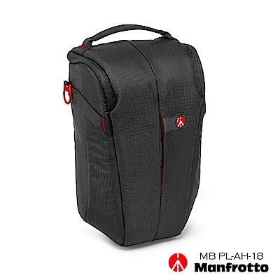 Manfrotto Access H-18 PL Holster 旗艦級槍套包 18