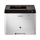 三星Samsung CLP-680ND 彩色雷射雙面印表機