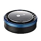 LG A9無線吸塵器HEPA濾網-藍色(ADQ74773907)