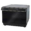 Panasonic國際牌30L蒸氣烘烤爐 NU-SC300B