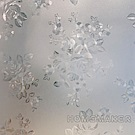 靜電窗貼 (100cm*150cm)_RN-TM175-001B