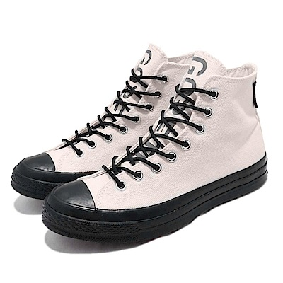 Converse 帆布鞋 All Star 70 高筒 運動 男鞋