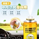 銀離子車用空間除味劑 product thumbnail 1