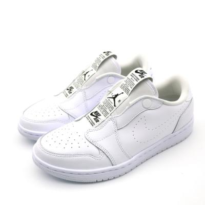Nike WMNS AIR JORDAN 1 女休閒鞋
