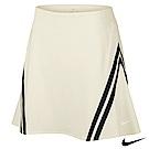 Nike Cheyenne Woods 女子高爾夫連衣裙 AV3667-133