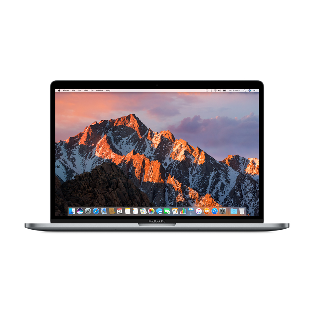 (好禮組)Apple MacBook Pro 15吋/i7 2.2GHz/16G/256G