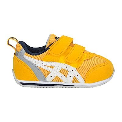 ASICS IDAHO BABY 3 小童鞋TUB165-800