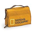 國家地理 National Geographic (NG A9200) 非洲系列