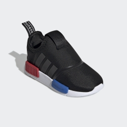 adidas ADILETTE 涼鞋 男童/女童 G26879