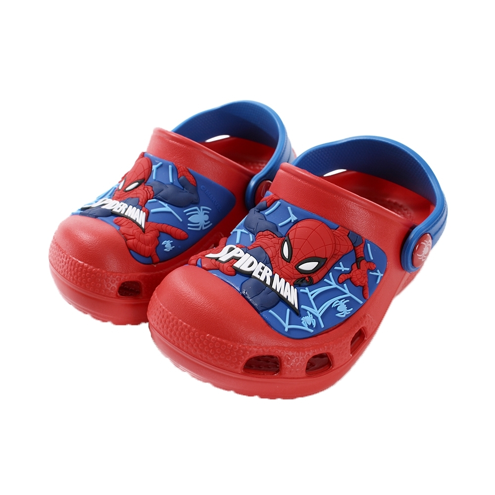 蜘蛛人輕量防水輕便鞋 sa99072 魔法Baby