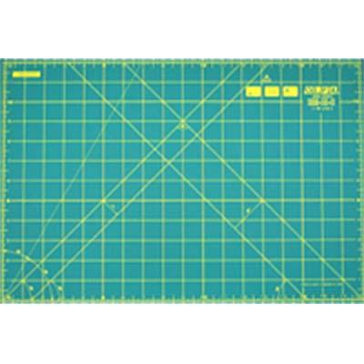 縫紉工具 OLFA裁布墊60X45CM