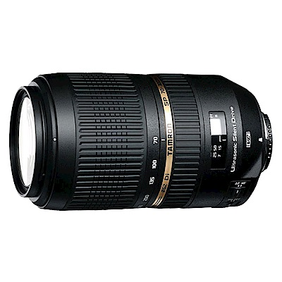【快】TAMRON 70-300mm F4-5.6 Di*(平輸)