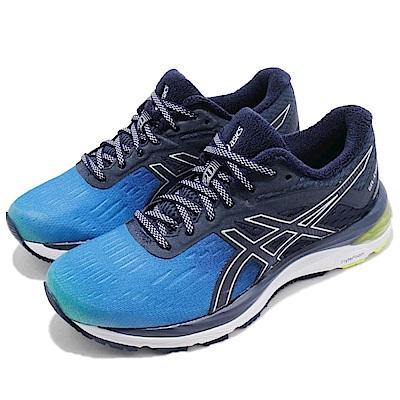 Asics 慢跑鞋 Gel-Cumulus 20 運動 女鞋