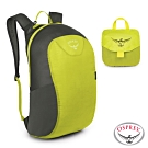 OSPREY Ultralight Stuff Pack 18L 多功能攻頂包_電光綠 R