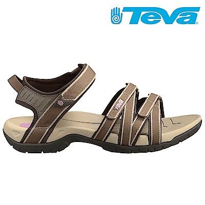 TEVA Tirra 女休閒涼鞋 TV4266CCHP