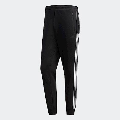 adidas 運動長褲 男 DW4647