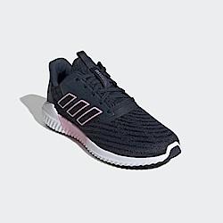 adidas CLIMACOOL 2.0 W 跑鞋 女 B75843