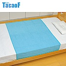 日本TacaoF幸和-防水中床單