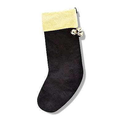 Jo Malone London 黑色聖誕襪