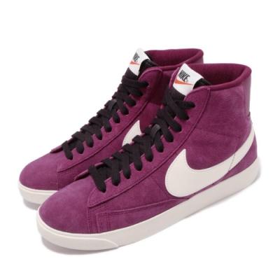 Nike Blazer Mid Vintage 女鞋