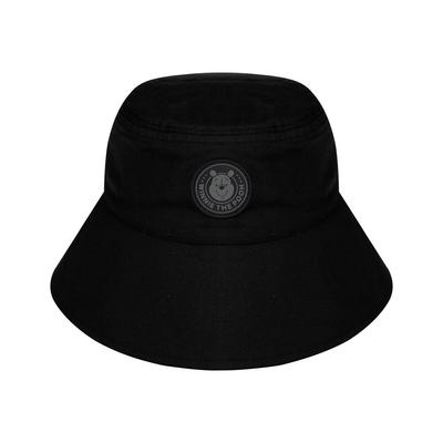 野獸國選品 迪士尼 雙面漁夫帽 (共2款)