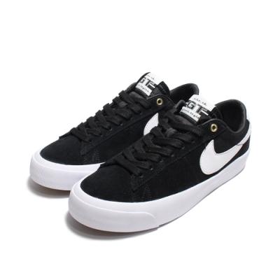 Nike 經典復古鞋 SB ZOOM BLAZER LOW PRO GT 男鞋