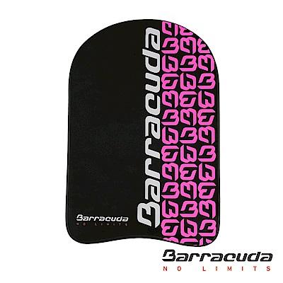 巴洛酷達 游泳訓練浮板 Barracuda Glow Party CLASSICAL