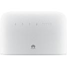 【HUAWEI 華為】  B715s 4G LTE 無線路由器/分享器