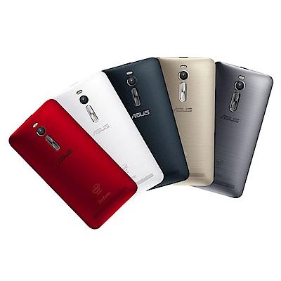 ASUS ZenFone2 ZE551ML 5.5吋 原廠Zen Case 背蓋