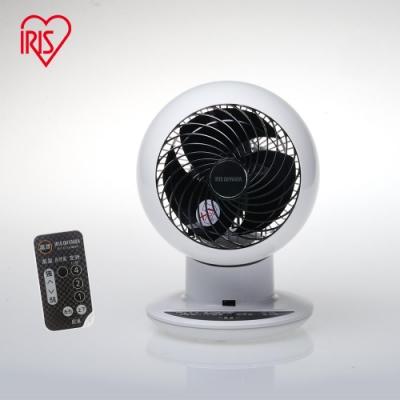 日本IRIS空氣循環扇PCF-SC15T