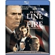 火線大行動 In The Line Of Fire  藍光 BD product thumbnail 1