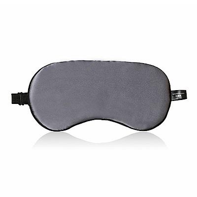 WIDE VIEW USB蠶絲芬多精蒸氣眼罩(FRYZ-Z-C)