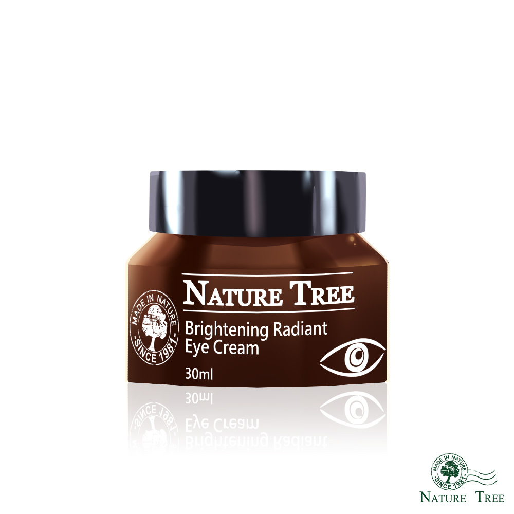 Nature Tree 緊緻眼霜1入組(30mlx1)