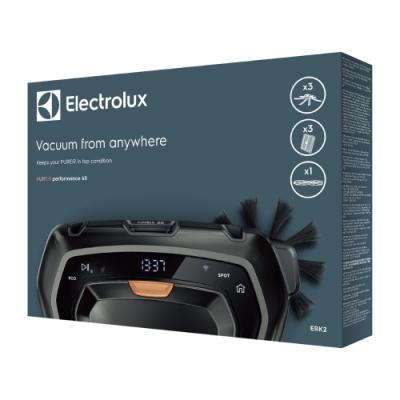 Electrolux伊萊克斯Pure i9專用超值配件組ERK02