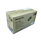 國際牌 PANASONIC UG-3380 雷射傳真機黑色碳粉匣 原廠公司貨