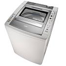 福利品 SAMPO聲寶 13KG 定頻直立式洗衣機 ES-E13B(J)