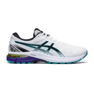 ASICS GT-2000 8 跑鞋 男 1011A690-102