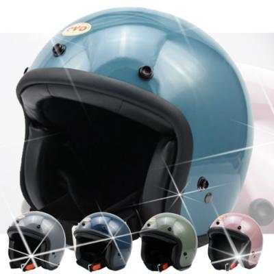 【T-MAO】精裝版 安全帽 多色 |贈長鏡片|復古帽 |機車|皮革|內襯|抗UV E1