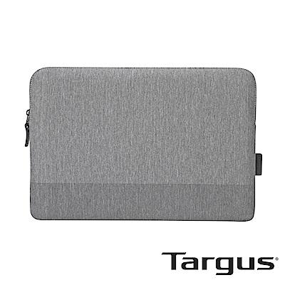 Targus  Citylite Pro 隨行包  (適用 MacBook Pro 15 吋)