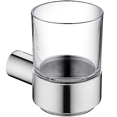 BOSS D-13005 304不鏽鋼杯架
