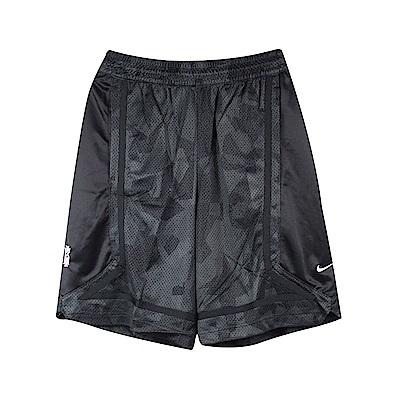 NIKE 男 KYRIE DRY ELITE 運動短褲