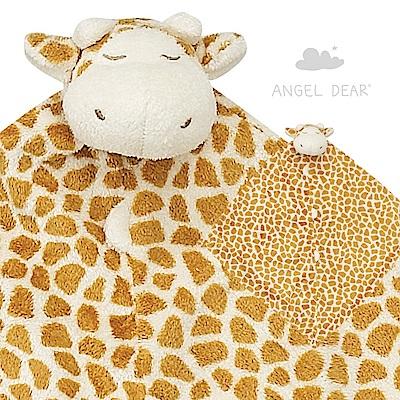 Angel Dear 動物嬰兒安撫巾 (長頸鹿)