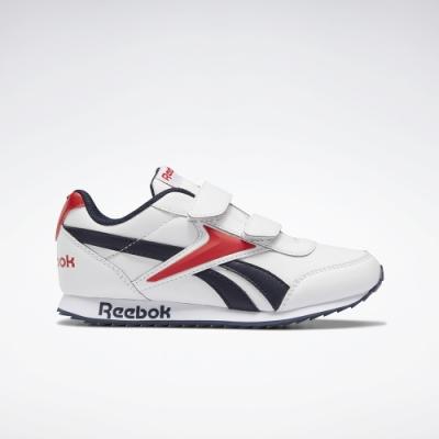 Reebok ROYAL CLASSIC JOGGER 2 經典鞋 男童/女童 FZ2444