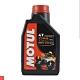 MOTUL 7100 4T 10W40 1L 機油 product thumbnail 1