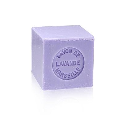 法國 戴奧飛波登 方塊馬賽皂-薰衣草香(100g)