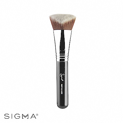 Sigma 3D極大五角形粉底刷 3DHD Max Kabuki