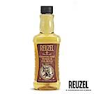 REUZEL Grooming Tonic保濕強韌打底順髮露350ml