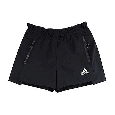 ADIDAS 女 SHORTS FEM 運動短褲