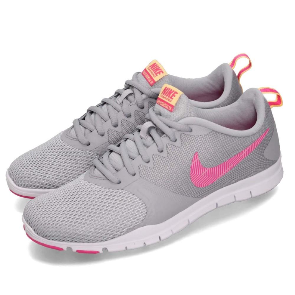 Nike Flex Essential TR 女鞋 @ Y!購物